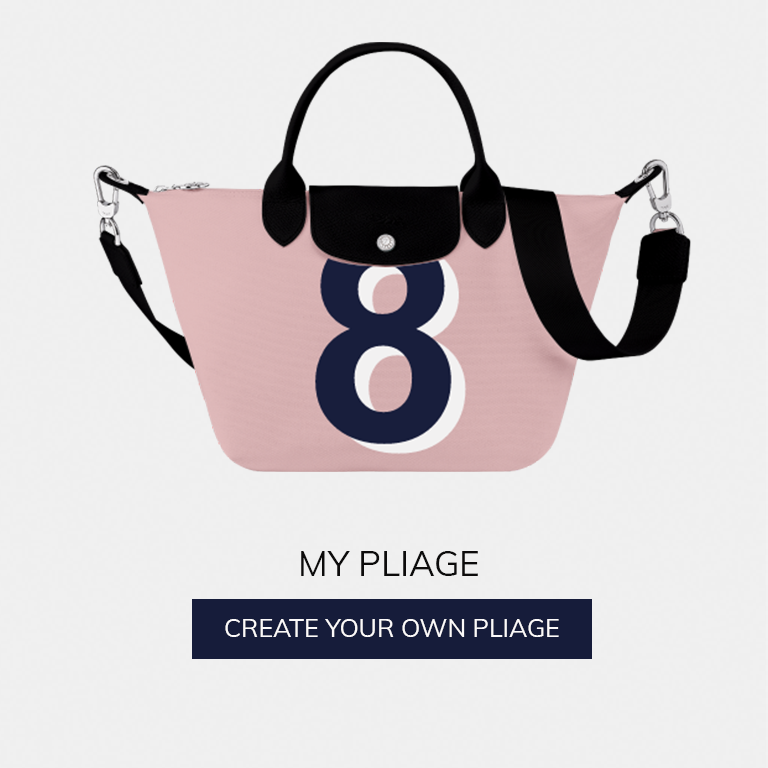 LE PLIAGE Longchamp | Longchamp SE